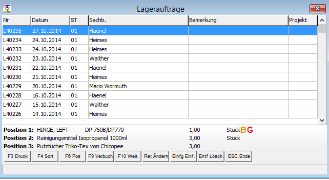 Lagerauftrag new.PNG